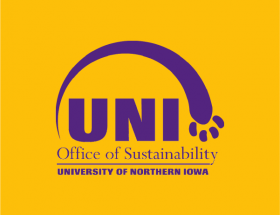 UNI Sustainability